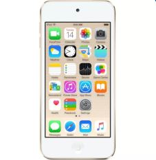 Apple IPod Touch 6 64 GB Gold
