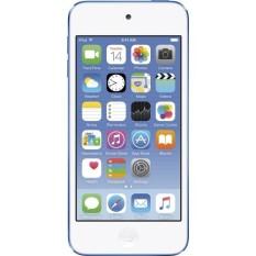 Apple IPod Touch 6th Gen - 32GB - Biru