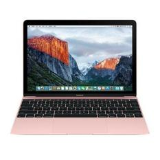 Apple Macbook 12 inch - Intel Core M3 - 8GB Ram - 256GB Flash Storage -