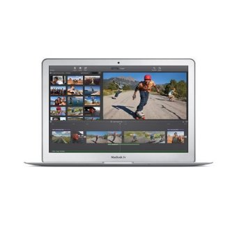 how to clear cache memory on macbook air
