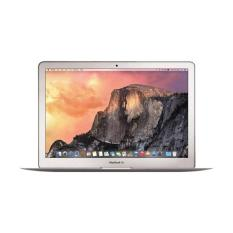Apple Macbook Air MMGF2 Notebook [128GB/ 8GB/ Intel Core i5/Mac OS/ 13 Inch]