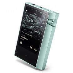 Astell&Kern Digital Audio Player Astell&Kern AK70