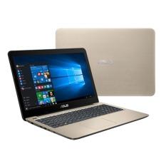 ASUS A456UR - i5 7200U - 8GB DDR4 - 1TB - GT930MX 2GB - W10 - 14