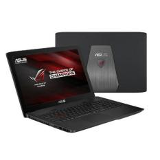 Asus ROG GL552VX- VGA GT950MX 4GB - i7 7700 - RAM 12GB -WINDOWS10