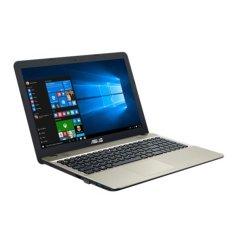 Asus VivoBook X541SA