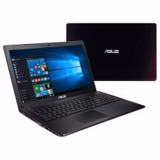 ASUS X550IU BX001D AMD FX9830P 8GB 1TB RX460 4GB DOS