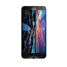 Asus Zenfone 2 ZE551 ML - 32GB - 4GB RAM - LTE - Hitam