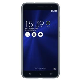 Asus Zenfone 3 Ze520kl - 32GB - Hitam