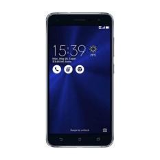 Asus Zenfone 3 ZE520KL - RAM4GB - Hitam