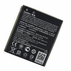 Asus Zenfone C Original Battery B11P1421 baterai berkapasitas 2100mAh
