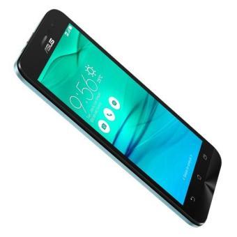 Asus Zenfone GO – ZB500KG – 1GB/8GB ROM – Blue