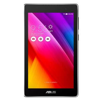 Asus ZenPad C 7.0 Z170CG – 8GB – 5MP – Metalic
