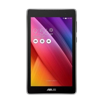 Asus Zenpad C Z170CG – 5MP – 8GB – Putih