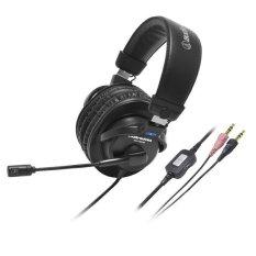 Audio-Technica ATH-770COM High Performance Stereo Headset ATH770COM / GENUINE