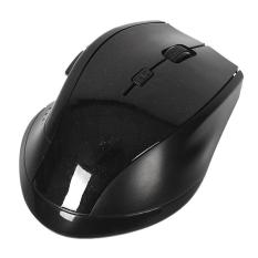 Aukey 2.4GHz 6.1600DPI USB Wireless Optical Gaming Mouse