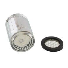 Aukey Water Glow LED Faucet Temperature Control Sensor
