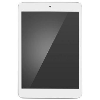 Axioo Picopad 7 WiFi 7.85″ – 2MP Camera – 8GB – Silver