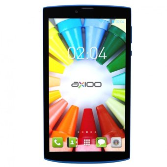 Axioo Picopad S4 RAM 1,5 GB – 8GB – Biru?