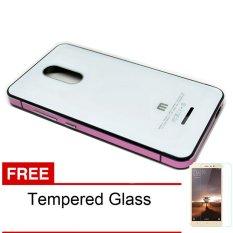 Back Door Glass Hardcase Xiaomi Redmi 2 Prime Silver Daftar Harga Source Back .
