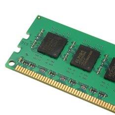 Baru 8 GB DDR3 PC3-12800 1600 mhz PC desktop DIMM memori memukul-mukul 240 tandai untuk AMD sistem