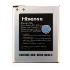 Baterai Battery Hisense Smartfren Andromax G / C2 / C2s / ES / C3si
