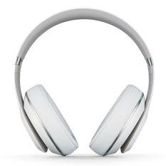 Beats Studio 2.0 Over-Ear Headphone Putih