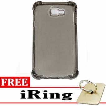 HANDPHONE CASING HP CASE XIAOMI CASE UNIK 1. Beauty Case For Samsung .
