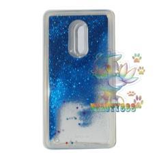 OEM Case Samsung Galaxy J5 Prime Water Glitter Aquarium Softcase Casing Sarung Hp. Source .