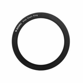 harga Benro 77mm gilirannya besar mengubah kecil adaptor cincin Lazada.co.id