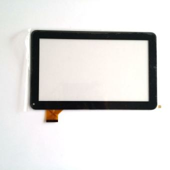 Black Color New 10.1 Inch XN1530 Touch Screen Panel Digitizer Fortablet