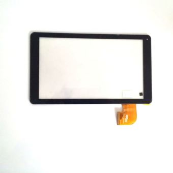 Black Color New 9 Inch Touch Screen Panel FPC-UP090326A1-V01 Fortablet