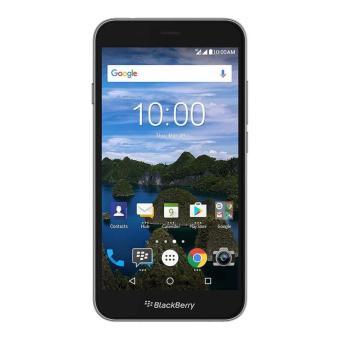 Blackberry Aurora 4G LTE - 32GB - Black