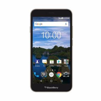 Blackberry Aurora Smartphone - [32 GB 4 GB]