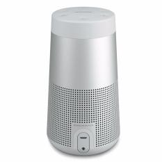 Bose SoundLink Revolve Bluetooth® Speaker - Grey