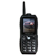 BrandCode B9900 - Dual SIM - Hitam