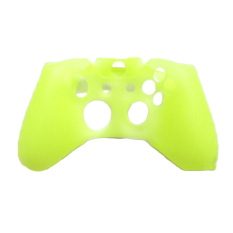 Buytra Silicone Controller Skin Protective Cover For Microsoft Xbox One