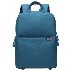 CADEN L5 Stylish Nylon Multifunction Shockproof Camera Backpack Bag For Canon Nikon