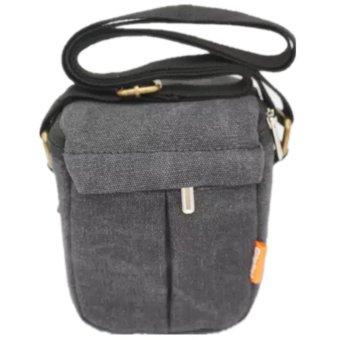 Camera Bag Case For Nikon J1 / J2 / J3 / J4 S1 V1 / V3