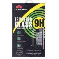 Cameron Tempered Glass Untuk Samsung Galaxy Core 2 Antigores Screenguard