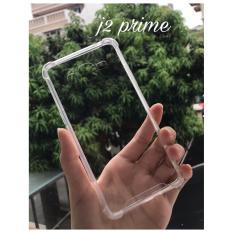 Case AntiCrack Samsung J2 Prime - Bening