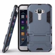 Back Case Samsung Galaxy J2 Prime Hitam. Source · Case Armor Shockproof . 9fc365d995