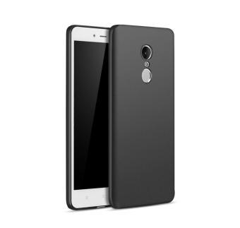 Xiaomi Mi5 Cases Source · Case Baby Skin Ultra Thin Back Cover Case For Xiaomi Redmi