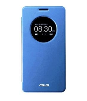 Case For Asus Zenfone 2 Laser 55 ZE550KL Smart View