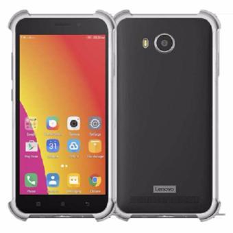 Galaxy J7 (2016) / J710 / 4G LTE / Duos .