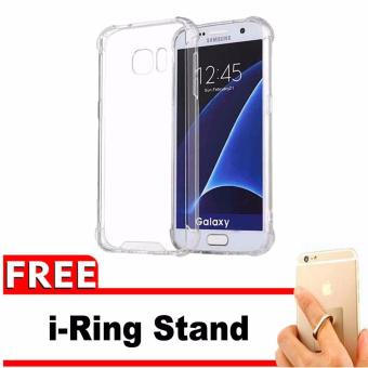 Softcase Source · Shock Anti Pecah Source Case for Samsung Galaxy S6 Flat .