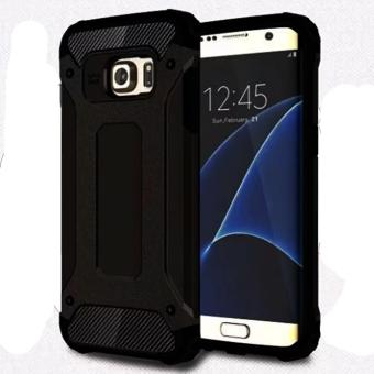 Case Rugged Ultra Capsule For Samsung Galaxy J7 Prime Hybrid Armor TPU Shockproof Anti Slip Soft