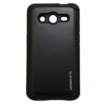 Case Slim Armor For Samsung Galaxy Core 2 / G355H