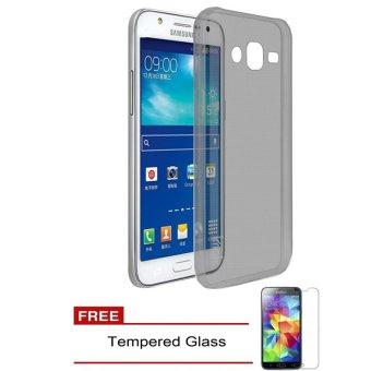 Case TPU Phone Case For Samsung Galaxy J2 Prime