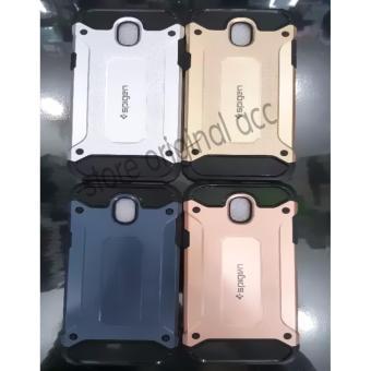 Casing Handphone Iron Robot Hardcase Casing For Samsung Galaxy J7 PRO / J730