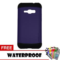 Case Tough Armor Carbon for Samsung Galaxy J2 Prime - Biru Dongker + . Source · Jual .